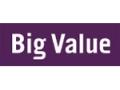 bigvalue