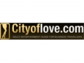 cityoflove