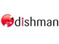 dishman
