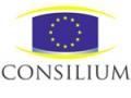 eu_consillium