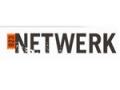 netwerk023