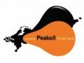 peakoil