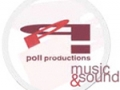 pollproductions