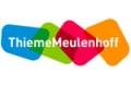 thiememeulenhoff