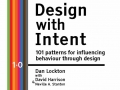 designwithintent_Page_001