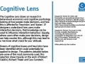 designwithintent_Page_068